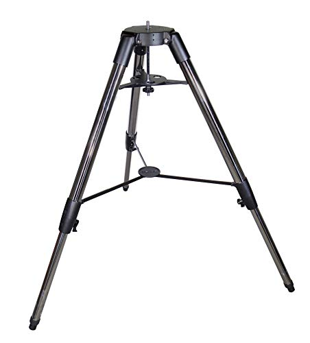 Meade Instruments 07020 Standard Field Tripod for 8