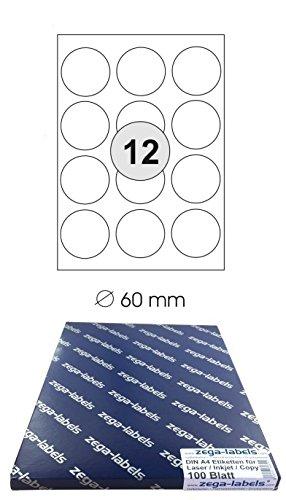 AUDI A8 4H LED Kennzeichenbeleuchtung Nachrüstpaket 14313