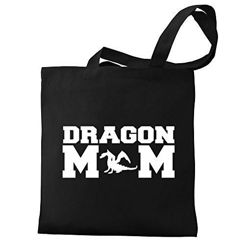 Eddany Dragon mom Bereich für Taschen MeSKJ4jv9W