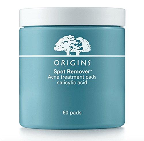 Origins Spot Remover Acne treatment pads, 60 pads
