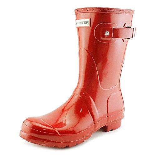 Hunter-Original-Short-Gloss-Womens-Boots-WFS1000RGL-GRA