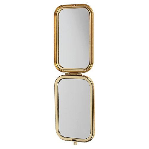 Buy vintage compacts mirror