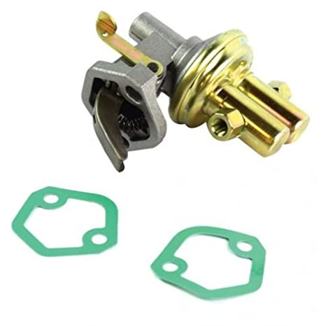 Fuel Lift Transfer Pump John Deere 4010 4000 2240 2640 3020 2555 9400 830  2750 2550 7200 1020 2350 2040 4020 2520 2755 4250 2355 4030 820 4050 2020