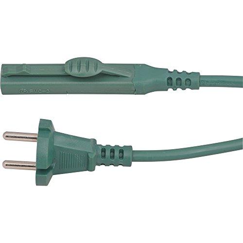 Alternativ-wie Vorwerk 6690053191 Kabel, passend für VK 140, Länge: 7 m