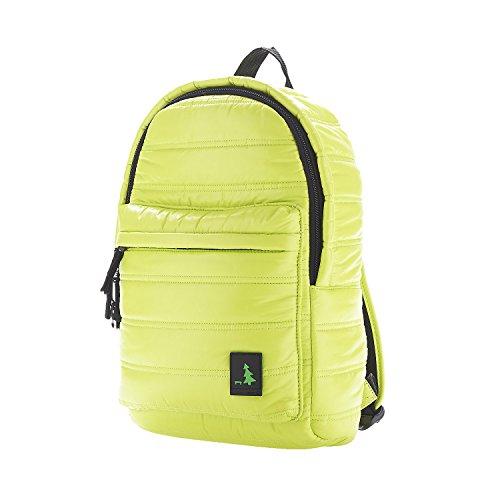 Rc1 Mochila Mueslii Citron Lime electric vert Unisex Amarillo ganxwnqU