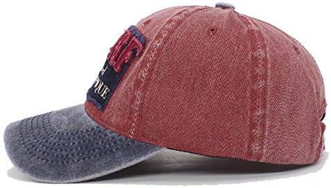 LVGUMM Hat Women Baseball Cap Men Snapback Hats for Men Male Cotton Embroidery Bone Female Trucker Dad Caps Hat