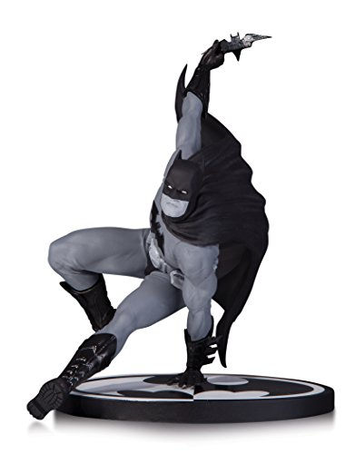 The 8 best bat collectibles