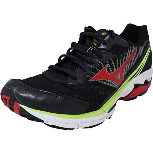 10. Mizuno Wave Rider 16 Running Shoe
