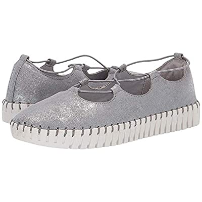 Skechers Women's Sepulveda Boulevard - Tread with Me | Walking