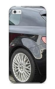 fenglinlin2103117K90781833 Hot Tpu Cover Case For Iphone/ 5c Case Cover Skin - Alfa Romeo Brera 24