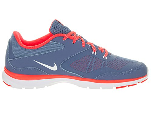 Bright Shoes Ocean Fog White Ocean Crimson Trainer Trainer Flex Fog Sport Nike EYv6OwWq