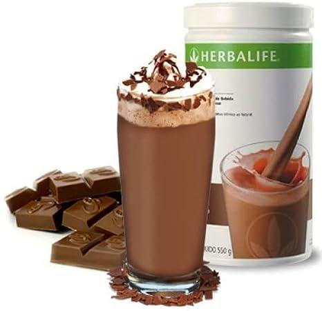 Formula 1 Herbalife Nutritional Shake Mix - 500 g