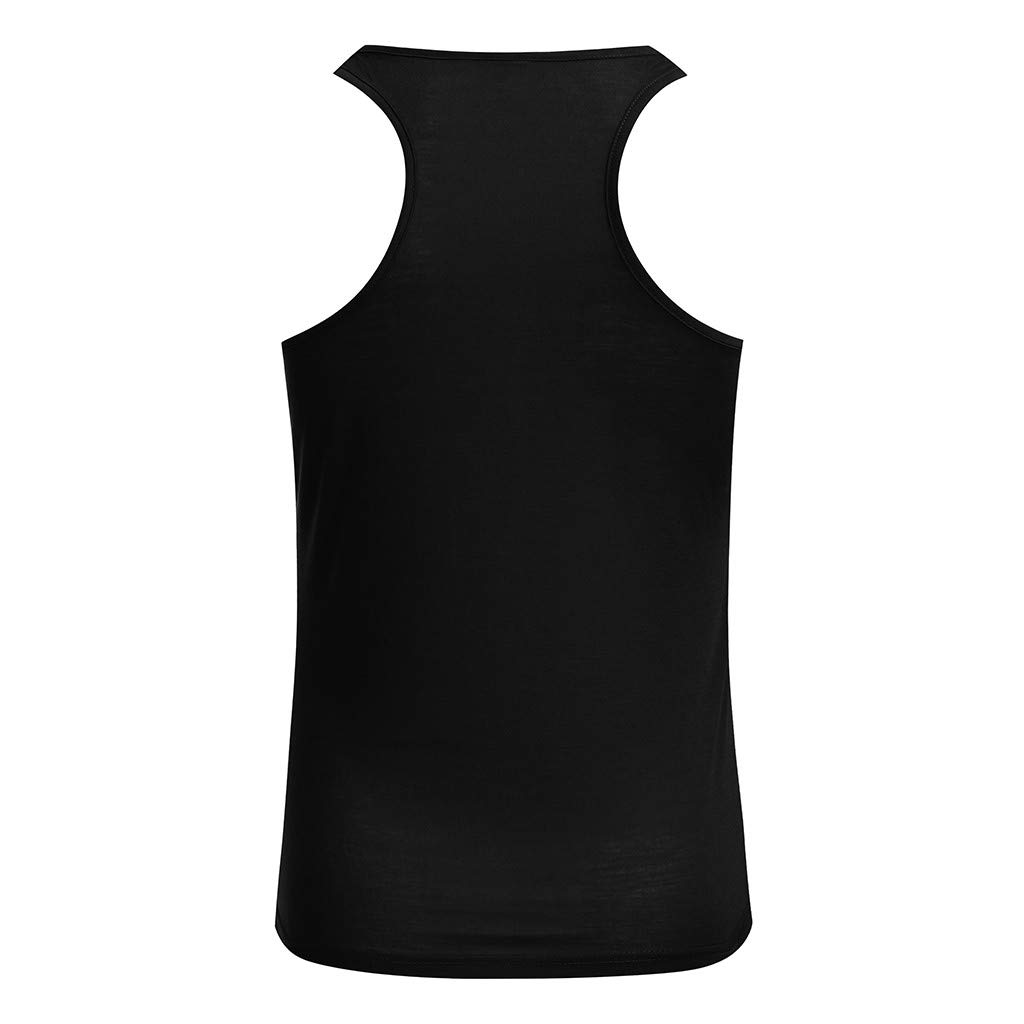 Luckycat Herren Fitness T-Shirt meliert M/änner Kurzarm Shirt f/ür Gym Training Passform Slim-Fit T-Shirt Herren Tanktop Basic Unifarben Tank Top Tankshirt T-Shirt Unterhemden /Ärmellos Muskelshirt Sport