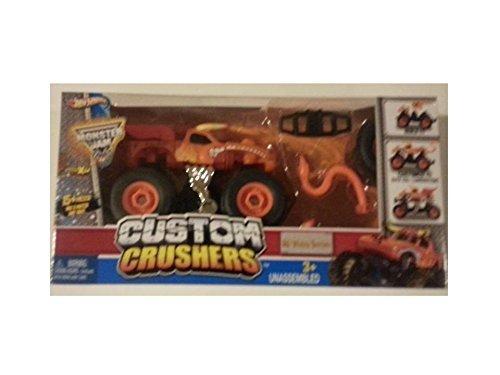 hot wheels custom car design - 8