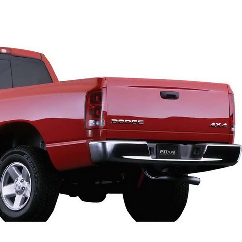 Tailgate Lock Look and Secure the Tailgate to Help Prevent Theft LH-007X Designed to Give your Truck an O.E