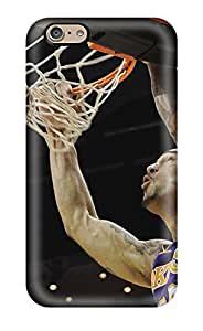 Cheap 8748575K632508033 los angeles lakers nba basketball (73) NBA Sports & Colleges colorful iPhone 6 cases