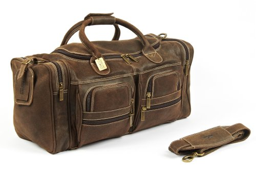 claire-chase-executive-sport-duffel-distressed-brown-one-size