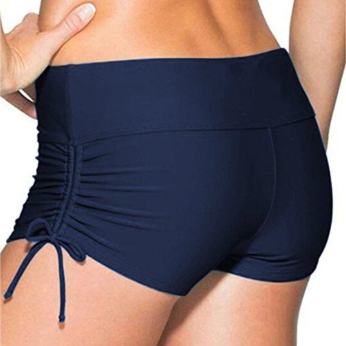 Micosuza Classical Boardshorts Bottoms Adjustable product image