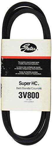 3v800 belt - 5