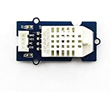 A High Accuracy Temperature and Humidity Sensor Pro(Temp&Hum Sensor),Support Arduino and Raspberry Pi Platforms