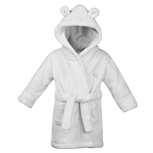 Best Baby Boys Robes