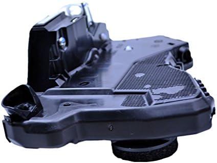 1X 69040-0C050 Power Door Lock Actuator Latch Machine Front Left for Camry Lexus