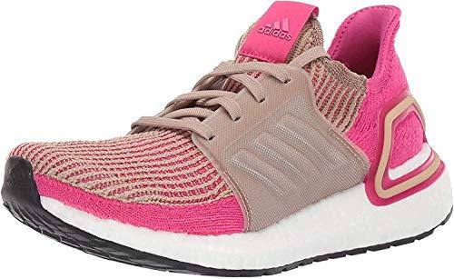 adidas Women's Ultraboost 19