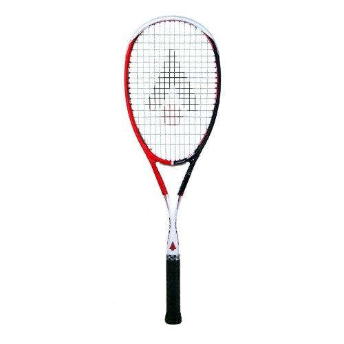 超格安価格 Karakal TEC Gel 120 TEC Squash Gel Racquet 120 [Sports] B003TQM9T2, 讃岐うどんこがね製麺所:e4c2f21d --- b2b.casemyway.com