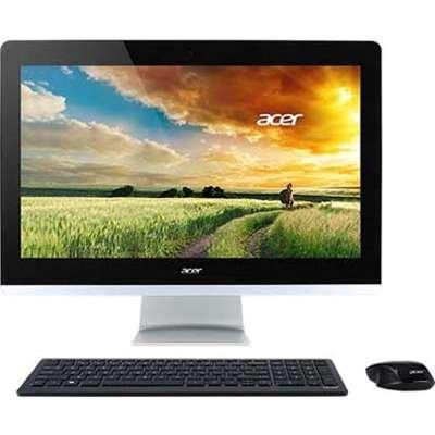 Acer DQ.B2ZAA.001 Aspire Z3 AZ3-715-UR51 AIO Touch 23.8