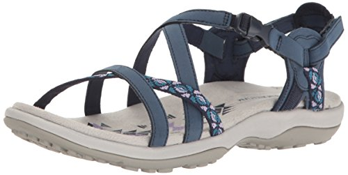Skechers Cali Women