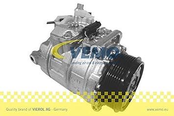 Vemo V30 - 15 - 0009 instalación de aire acondicionado: Amazon.es: Coche y moto