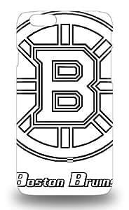 Premium Durable NHL Boston Bruins Logo Fashion Tpu Iphone 6 Protective 3D PC Case Cover ( Custom Picture iPhone 6, iPhone 6 PLUS, iPhone 5, iPhone 5S, iPhone 5C, iPhone 4, iPhone 4S,Galaxy S6,Galaxy S5,Galaxy S4,Galaxy S3,Note 3,iPad Mini-Mini 2,iPad Air )