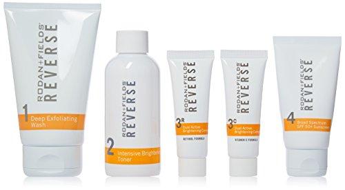 Fields Skin Care - 9