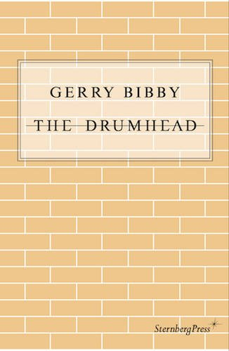 Gerry Bibby: The Drumhead