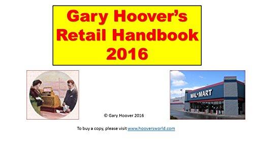 gary hoover - 4