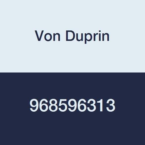 Von Duprin 968596313 968596 SP313 22//2227 Cover Plate 4 Door