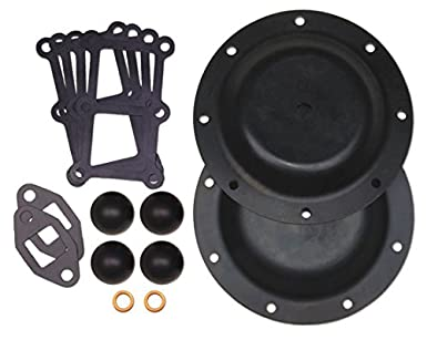 Sandpiper warren rupp 476182360 pump repair kit for 15u521 sandpiper warren rupp 476182360 pump repair kit for 15u521 for s15b1abwans000 ccuart Choice Image
