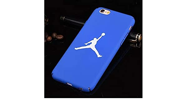 Amazon.com: 1 piece Hard PC Case For iPhone 6 Case Matte ...