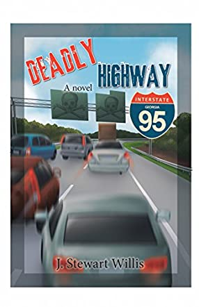 Deadly Highway
