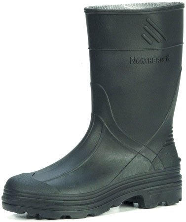 Ranger-Splash-Series-Youths-Rain-Boots