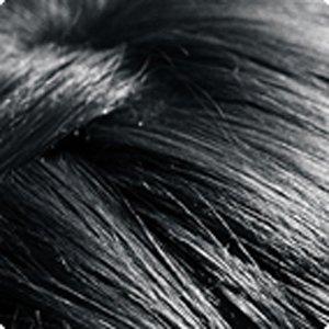 Herbatint Italian Herbal Hair Color Gel w/ Gray Coverage - B