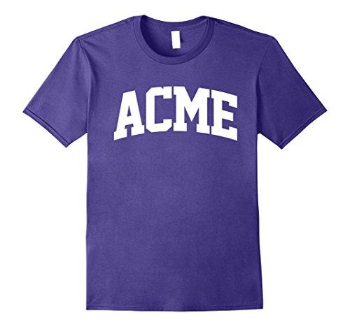Acme Anvil - 8