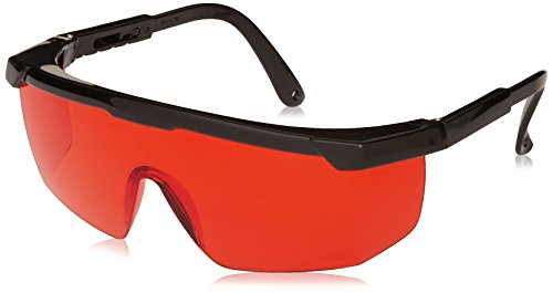 Laser Protection Safety Glasses Lasers