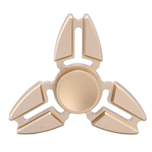 stress-spinner-tri-hand-spinning-crab-shape-fidget-finger-toy-with-high-speed-hybrid-ceramic-bearing