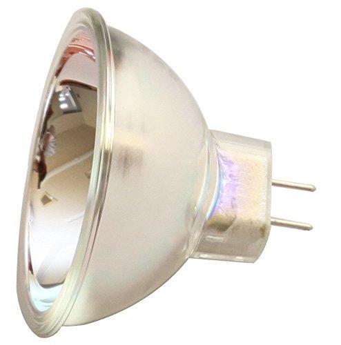 Philips 6423 150 Watt 15 Volt fü r Faseroptik und weitere Anwendungen