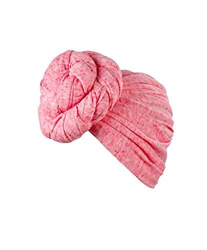 Turban Hat Headband Head Wrap - Magic Jersey Turbans HeadWrap Chemo Cap Tube Scarf Tie Hijab For Hair Muslim bohemian boho Black African - Headwrap Womens