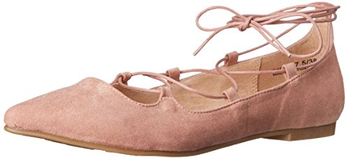 Chinese-Laundry-Womens-Endless-Summer-MI-Ballet-Flat