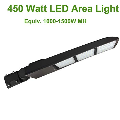 1500W Led Flood Light in US - 4