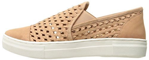 Seychelles Sneaker Nude Latest Women's Fashion rxPqpwTrY1