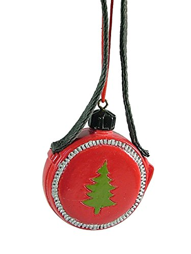Canteen made our list of unique RV Camping Christmas Tree Ornaments